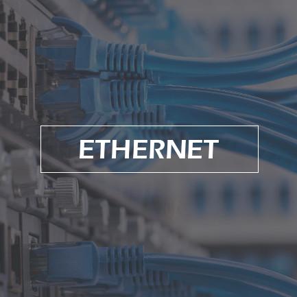 cat5e cat6 cat6a cat7 copper ethernet network patch cables